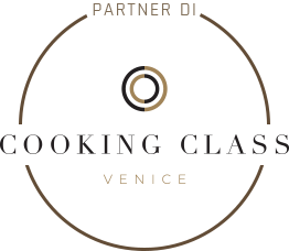 Partner Cooking Class Venice
